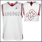 ¡¡¡Feliz 2007 basketeros!!!