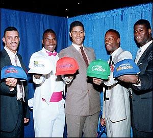 draft 1986: vaya cracks !